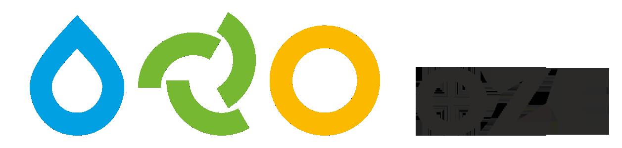 OZE Grant
